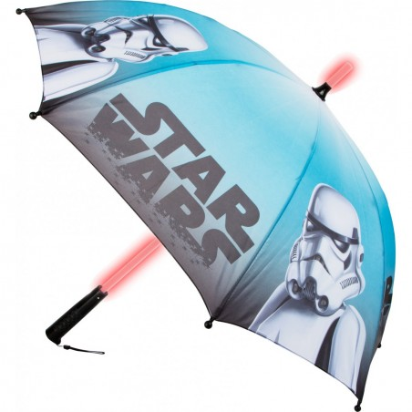 Star Wars Paraply