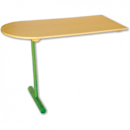 """Decommissioned - Bistro Table for """"All in one"""" Toy Kitchen"""